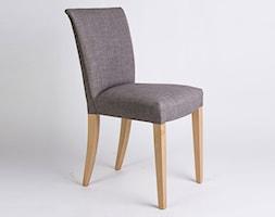 Tapicerowane krzesło Uta XS - zdjęcie od onemarket.pl - meble i dodatki - Homebook