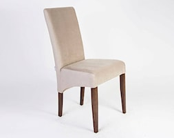 Krzesło tapicerowane Camila - zdjęcie od onemarket.pl - meble i dodatki - Homebook