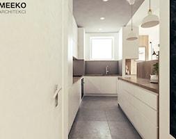 Kucnia+-+zdj%C4%99cie+od+MEEKO+Architekci
