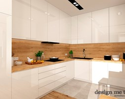 Kuchnia+-+zdj%C4%99cie+od+design+me+too