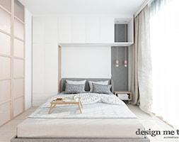 Sypialnia+-+zdj%C4%99cie+od+design+me+too