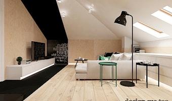 design me too - Architekt / projektant wnętrz