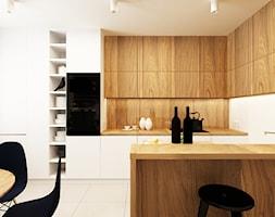 Kuchnia+nowoczesna-skandynawska+-+zdj%C4%99cie+od+design+me+too