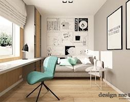 Biuro+-+zdj%C4%99cie+od+design+me+too