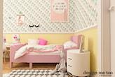 Pokój dziecka - zdjęcie od design me too - Homebook