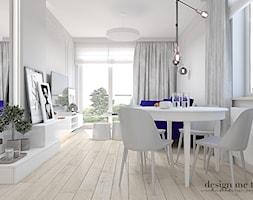 Salon+-+zdj%C4%99cie+od+design+me+too