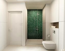 Zielona+mozaika+-+zdj%C4%99cie+od+design+me+too
