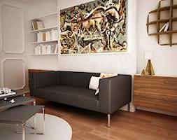 Salon+-+zdj%C4%99cie+od+MC+home