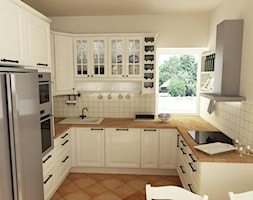 Kuchnia+-+zdj%C4%99cie+od+MC+home