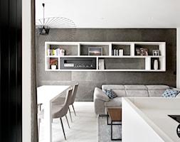 salon+nowoczesny+-+zdj%C4%99cie+od+BYHOUSE+ARCHITECTS