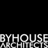 BYHOUSE ARCHITECTS - Architekt / projektant wnętrz