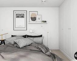 Sypialnia+-+zdj%C4%99cie+od+BYHOUSE+ARCHITECTS