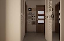 Korytarz - zdjęcie od NeViStudio