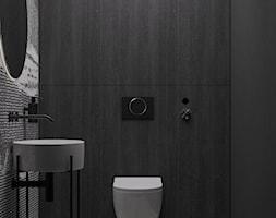 WC+-+zdj%C4%99cie+od+Nevi+Studio