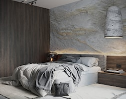 Sypialnia+-+zdj%C4%99cie+od+Nevi+Studio