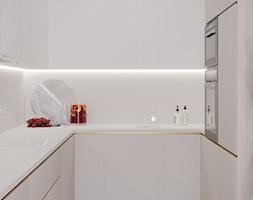 Kuchnia+-+zdj%C4%99cie+od+Nevi+Studio