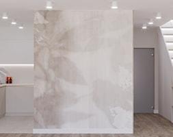 Salon+-+zdj%C4%99cie+od+Nevi+Studio