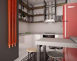 Mieszkanie+60m2+na+Warszawskiej+Pradze+-+zdj%C4%99cie+od+NeViStudio