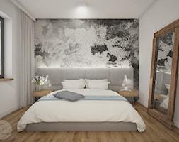 Sypialnia+-+zdj%C4%99cie+od+NeViStudio