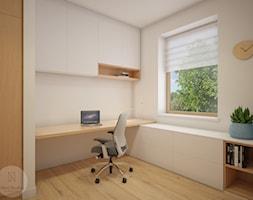 Gabinet+-+zdj%C4%99cie+od+Nevi+Studio