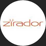 Zirador - Meble tworzone z pasją - Producent