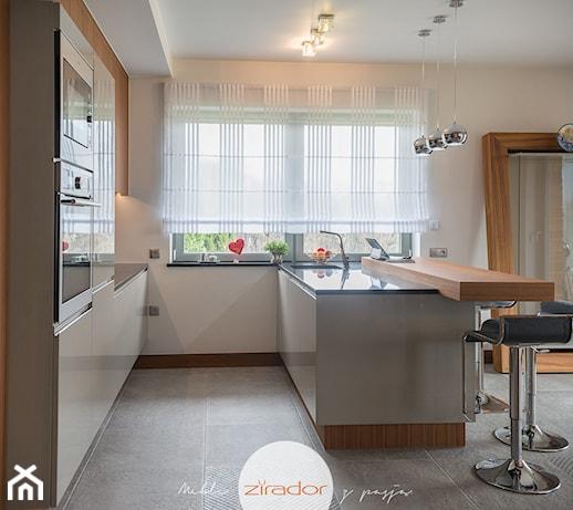 kuchnie castorama szczecin najlepszy pomys na projekt kuchni w tym roku. Black Bedroom Furniture Sets. Home Design Ideas