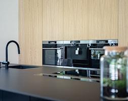 Kuchnia+minimalistyczna+-+Zirador+-+zdj%C4%99cie+od+Zirador+-+Meble+tworzone+z+pasj%C4%85