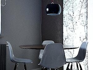 ALDESIGN - Architekt / projektant wnętrz
