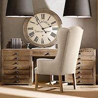 Ekskluzywne meble, niepowtarzalny design - HOUSE&more, Meble