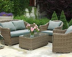 Zestaw+mebli+ogrodowych+MADERA+-+zdj%C4%99cie+od+Miloo+Home