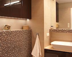 Projektowanie łazienki Program Opoczno Pomysły Inspiracje