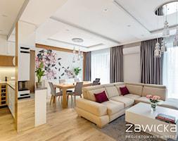 Salon+-+zdj%C4%99cie+od+ZAWICKA-ID+Projektowanie+wn%C4%99trz