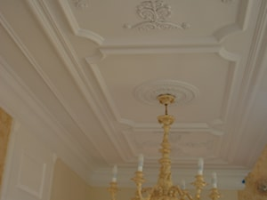 lingbud - Firma remontowa i budowlana