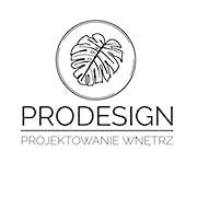 PRODESIGN - Architekt / projektant wnętrz