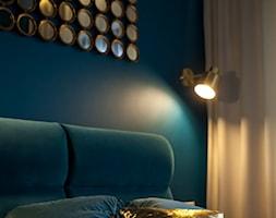Sypialnia+-+zdj%C4%99cie+od+Patyna+Projekt