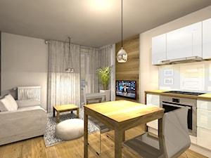 Creative Home - Firma remontowa i budowlana