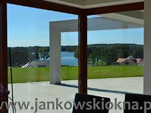 JankowskiOkna.pl - Producent