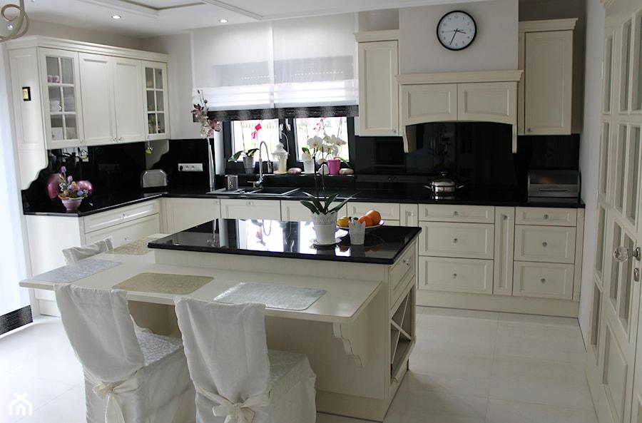 Kuchnia angielska  zdjęcie od