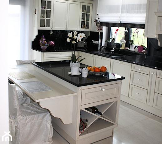 Kuchnia angielska  zdjęcie od m -> Kuchnia Angielska Ciasta
