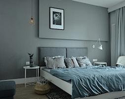 Sypialnia+-+zdj%C4%99cie+od+Olivkadesign