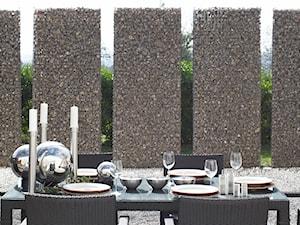 Blomus - sztuka dekoracji stołu