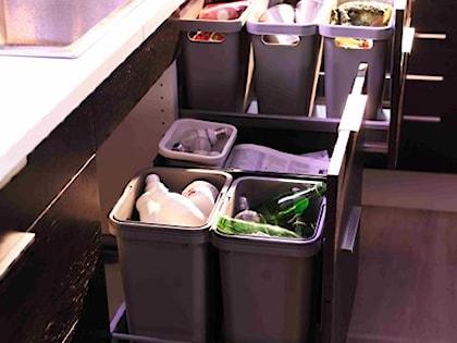pojemniki na odpady odnawialne