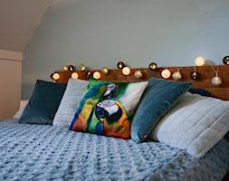 Sypialnia+-+zdj%C4%99cie+od+Driada