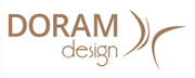 Doram Design - Sklep