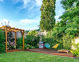 Sterfa+relaksu+w+ogrodzie+-+zdj%C4%99cie+od+Miejskie+Ziele