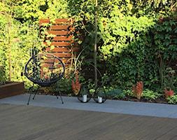 Projekt+ogrodu+-+zdj%C4%99cie+od+Miejskie+Ziele