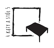 4 kąty a stół 5 - Architekt / projektant wnętrz