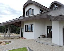 -+zdj%C4%99cie+od+Architekci+VILLANETTE