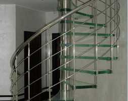 Arcadio+-+zdj%C4%99cie+od+Architekci+VILLANETTE
