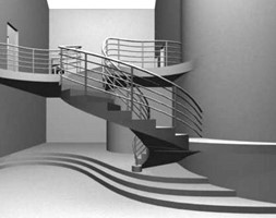Silvano+-+zdj%C4%99cie+od+Architekci+VILLANETTE